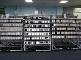 短视频云控群控系统直播人气互动机房搭建云控源头公司售后无忧;