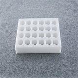 貴州誠輝珍珠棉公司設計生產貴州EPE包裝材料;