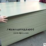 广州石联直销塑料防潮床板 阻燃不吸水防潮湿;