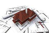 建筑裝飾材料與檢測;