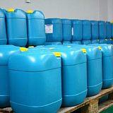 北京實驗室庫存藥品處理-校園研究所研發廢液處理公司;