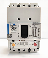 成都廠家現貨批發伊頓PDC塑殼斷路器PDC34N0400E3CS;