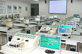 電氣技術應用專業;