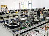 電氣自動化技術專業;