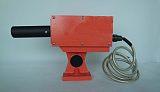KDH6热金属检测器;