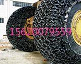 供應1400-25裝載機防護鏈加強耐磨型鏟車防護鏈保護輪胎不磨損;