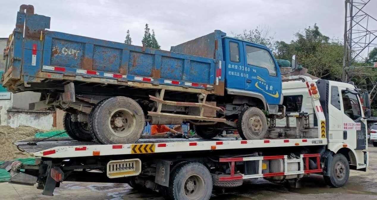 成都市机动车报废回收公司_成都报废车回收公司电话_成都旧车回收中心
