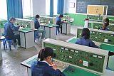 電氣自動化設備與安裝;
