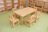 幼兒園家具,幼兒桌椅,柜子;