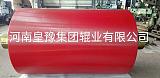安阳滚筒现场冷粘包胶施工 主动 改向 电动滚筒热硫化包胶   ;