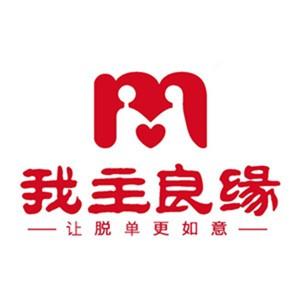 300-logo_副本_副本.jpg