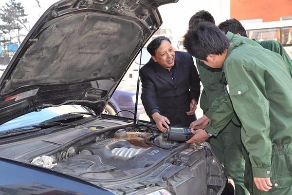 汽車運用與維修3.jpg