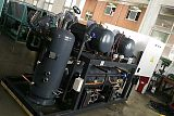 制冷與空調設備運用與維修;
