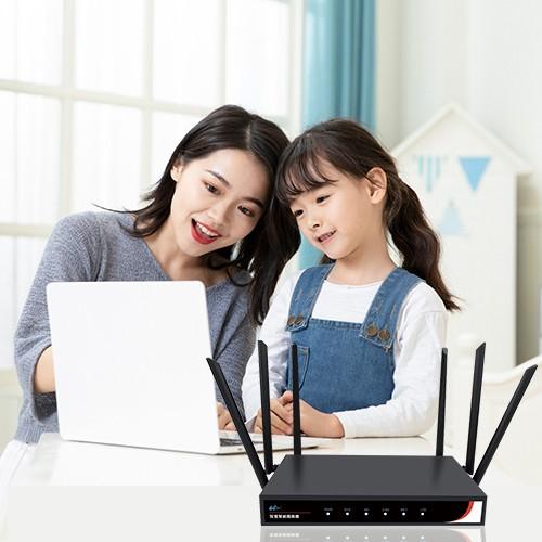 路由器批发_价格报价_盈利模式-互电wifi