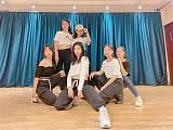 桂林成人舞蹈培训 桂林民族舞 中国舞 古典舞培训到华翎舞蹈学校;