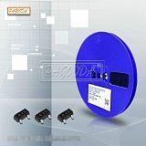 贴片三极管应用 汽车电子专用_优质服务;