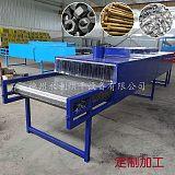 专业制造 工业用烘干机 小型金属件干燥设备;