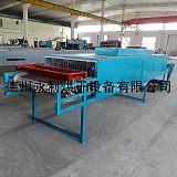 专业制造 五金件烘干机 轴承配件干燥设备;