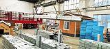 河北一体式钢结构云燕建筑建房材料厂家供应商;