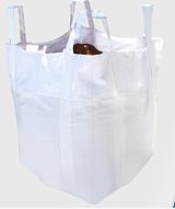 吉林吨袋厂家预压吨包抗紫外线吨包袋