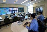 电气运行与控制专业;
