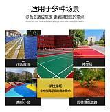 彩色透水混凝土;透水地坪;透水路面等材料厂家;施工;技术指导;