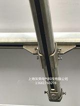 ZT-W40汽车厂焊装线轨道;