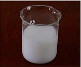 佛山供应工业消泡剂水处理消泡;