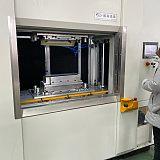 厂家直销振动摩擦焊接机VW-350超声波焊接机塑料焊接模具;