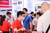 2021廣州國際金屬包裝工業展覽會;
