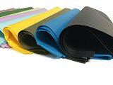 厂家直销防潮纸 防霉拷贝纸 水果包装纸拷贝纸 包鞋纸服装包装纸批发;