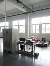 30KW直流测试电源电动汽车电机控制器测试电源山东沃森厂家供应;