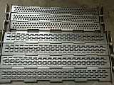 不銹鋼鏈板;