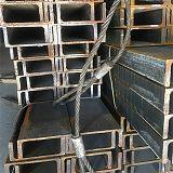 A36美标槽钢现货报价采购及产品用途;