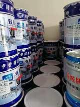 氟碳漆,西安氟碳漆,西安外墙氟碳漆,西安氟碳外墙漆13609240310;