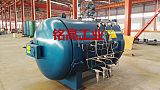 橡膠制品硫化罐,硫化罐生產廠家,硫化設備;