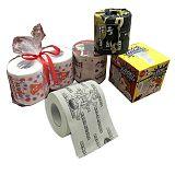上海供应出口外贸定制颜色彩色卫生纸 印花卫生纸;