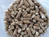 潍坊寿光生物质颗粒燃料 松木颗粒燃料 燃烧颗粒;