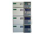 东莞精威盛专业销售HPLC液相色谱仪;