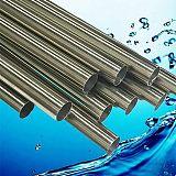 昆山自来水不锈钢管304不锈钢管卡压式不锈钢管;