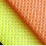 PP纺粘布 园艺农用无纺布透水保湿农业布;