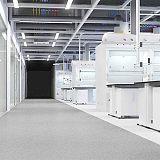 山东实验室通风系统工程装修 实验室通风系统一站式服务;