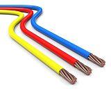 沒有選對電纜,你竟然有這么大的損失;