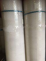 广西南宁塑料养殖网厂 南宁塑料平网厂家 平面滤水网 阻燃型塑料网;
