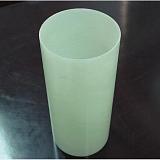 电工电气绝缘管 玻璃纤维绝缘管 耐高温耐压环氧管;