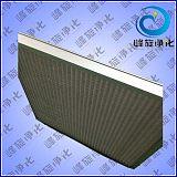 深圳全金屬空氣過濾網、河北全鋁質空調過濾網;