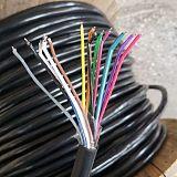 控制電纜廠家 kvv電纜 kvv控制電纜價格;