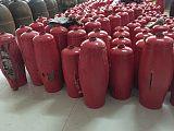 深圳瑞特检测贝博体育app官网登录-气瓶(钢瓶)水压爆破试验机;