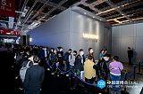 2022年3月22-24日的上海建博会!;