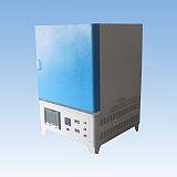 1200℃智能型1.92L小型高温炉;